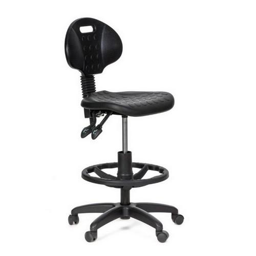 כסא מעבדה