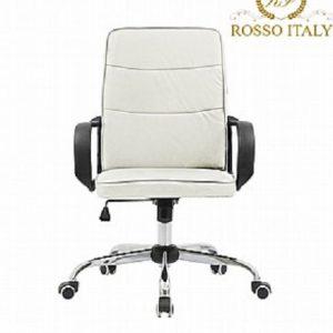 כסא מנהלים דמוי עור