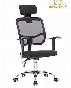 כסא משרדי בזול