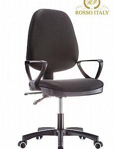 כסא משרד מהיבואן